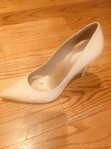 worst shoe styles